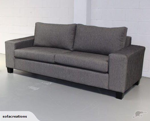 Look Sofa Bed Nz Made 1299 Innerspring Mattress Trade Me 3 Seater Sofa Bed Sofa Innerspring Mattresses