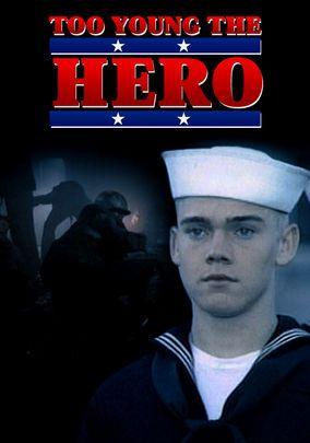 Navy movies on netflix