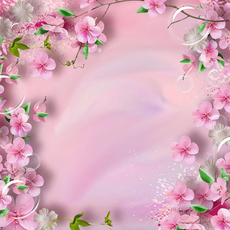 Картинки имени, розовые открытки