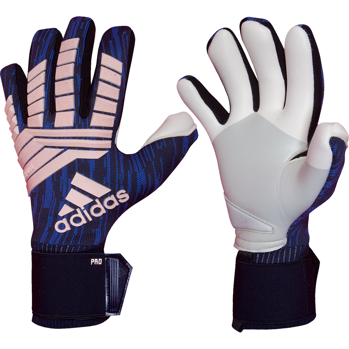 Adidas Predator Cold Mode Goalkeeper Gloves 12 Goalkeeper Gloves Goalkeeper Adidas Predator