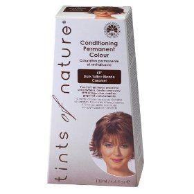Buy 6TF Dark Toffee Blonde - amazon.com