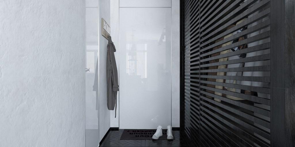 Kleine Wohnung Dekor \u2013 Mode-Designs Haus