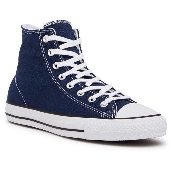 Converse Chuck Taylor All Star Pro Oxford Sneaker (Unisex) YlFxQW7