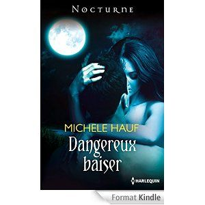 Dangerous Kiss Nocturne This Is The Digital Only Version Of