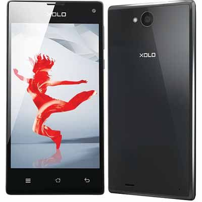 For 3590/-(37% Off) Xolo Prime 8 GB (After Cashback) At Paytm.