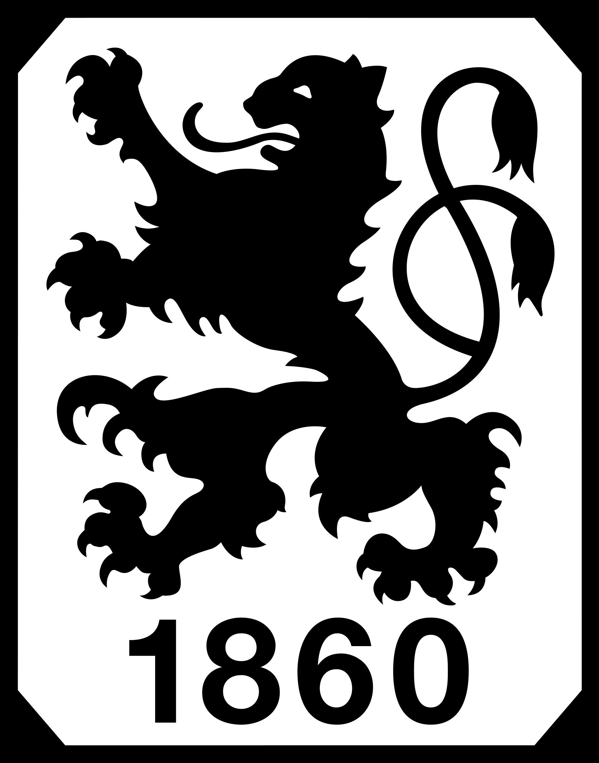 tsv 1860 munchen tsv 1860 bundesliga logo 1860 munchen tsv 1860 munchen tsv 1860 bundesliga