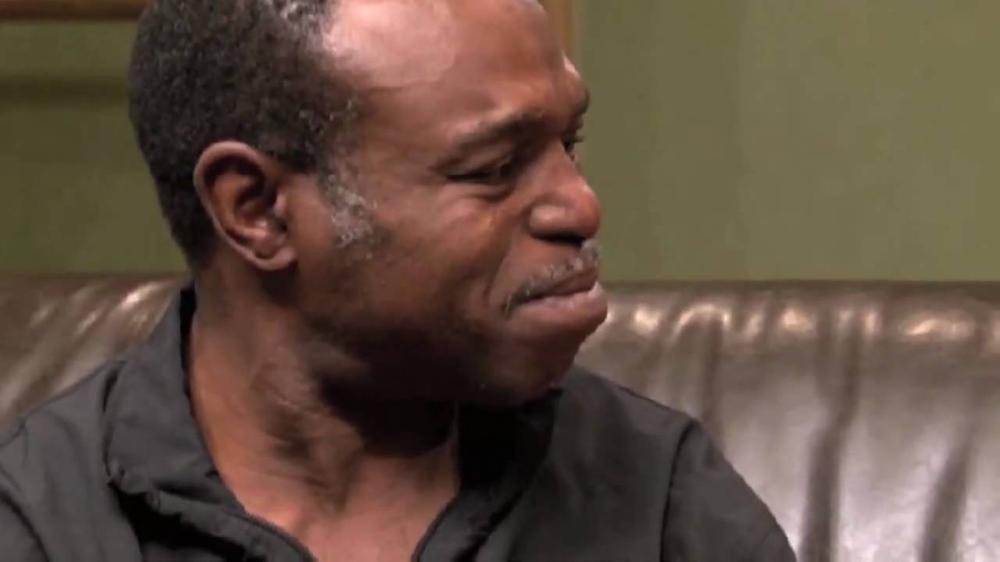 Black Guy Crying Meme Foxydoor Com Crying Meme Crying Man Memes