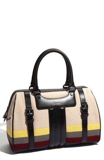 L A M B Handbag Nordstrom My Style In 2019 Lamb