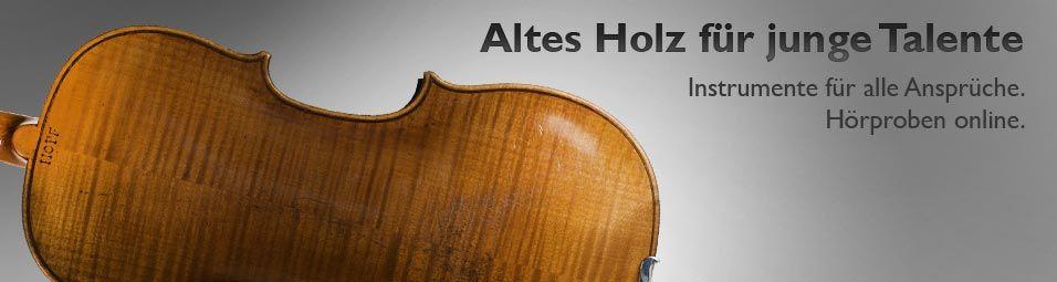 Wenn ihr Interesse gestiegen koennen Sie gerne kontaktieren und wir werden Sie bestens Beraten Sie sind ein Geigen Liebhaber oder spielen selber Geige dann sind Sie bei uns genau richtig. Den wir sind ihre Spezialisten in dem Bereich und Beraten Sie gerne bei all ihren Fragen. Besuchen Sie doch einfach mal unseren Onlineshop und schauen sich das alles doch mal an. Sie finden in unserem Onlineshop alles was ihr Herz begehrt  Ob Geige oder Bratsche oder Zubehör dieser Instrumente.