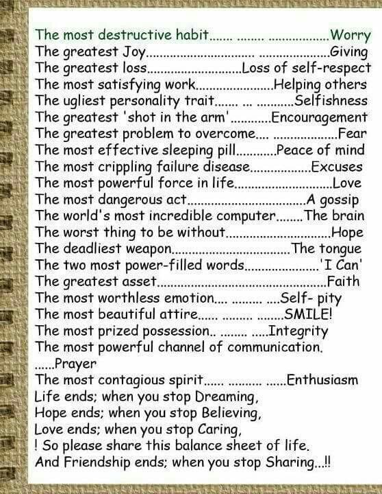 Pin by Jessica Scott on Quotes Pinterest Balance sheet, Wisdom - balance sheet