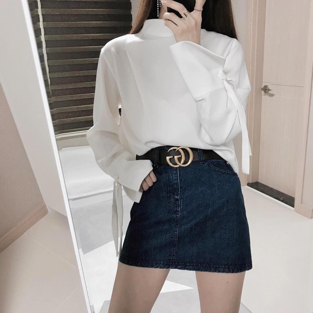 korea fashion clothing 5 #koreafashionclothing  Fashion, Korean