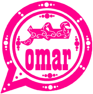 تحميل وتحديث واتساب عمر الوردي Obwhatsapp V21 ضد الحظر واتساب 2020 Android Apps Free Messaging App Android Apps
