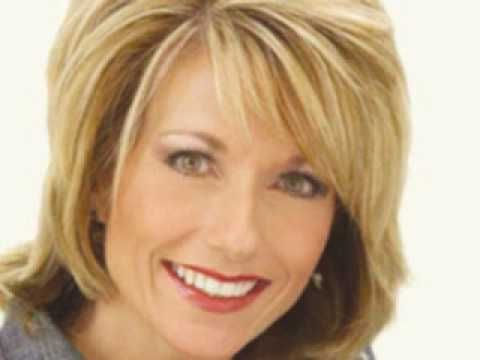Free Beth Moore Bible Study Download - Moms By Heart