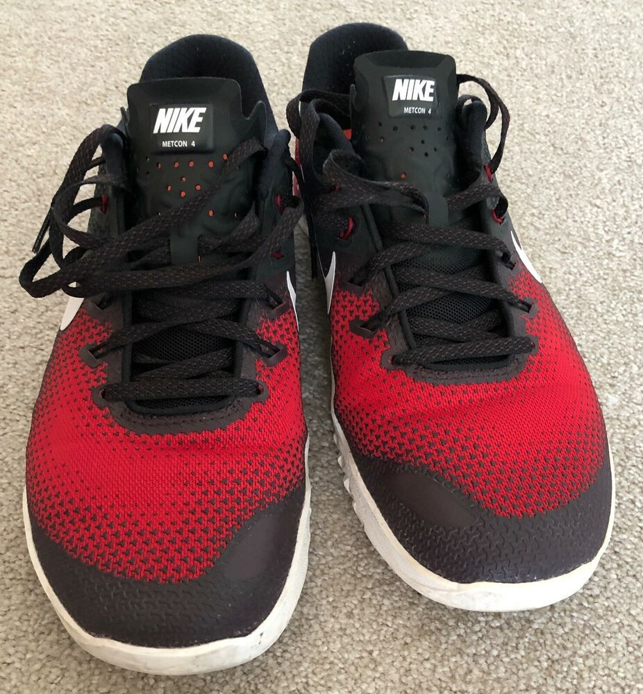 91a3175685cd Nike Metcon 4 Men s Trainers  fashion  clothing  shoes  accessories   mensshoes