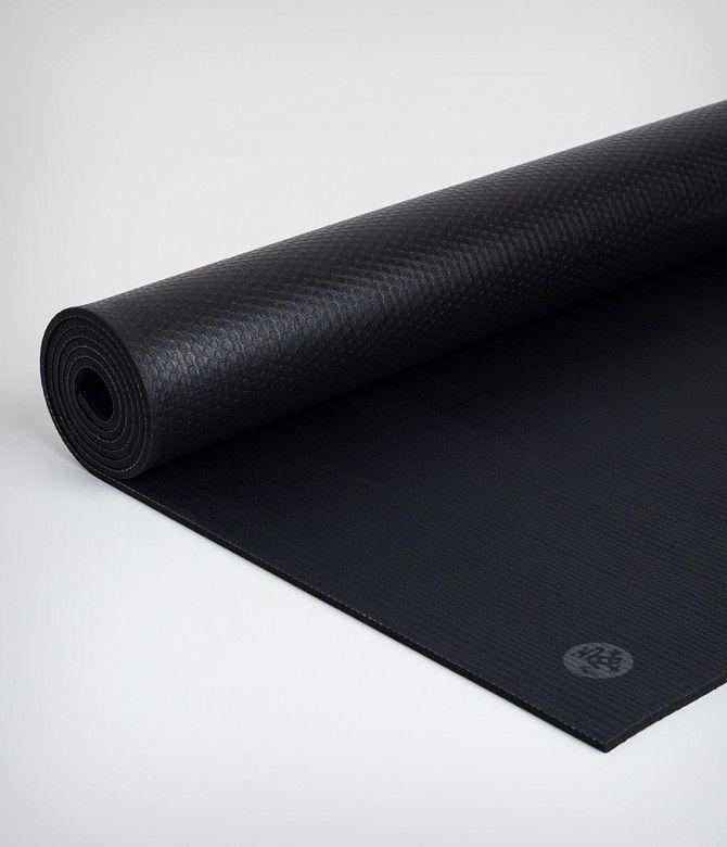 The Manduka Pro Onyx 128 Manduka Yoga Mat Yoga Mats Design