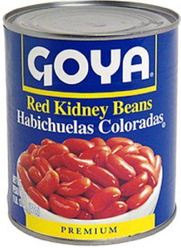 Image result for goya gulp