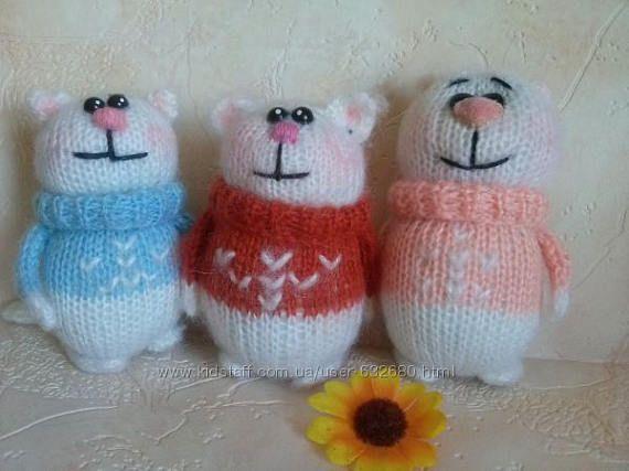 Amigurumi Cat Doll : Crochet cat toy amigurumi cat doll crochet kitten plush cat etsy