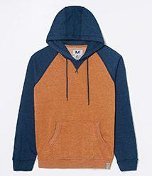 5bc1827937 Blusa de Frio Masculina  Blusão e Suéter - Lojas Renner