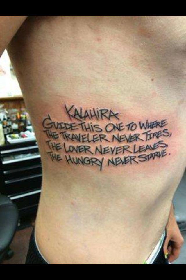 Mass effect | tattoos | Gamer tattoos, Mass effect tattoo ...
