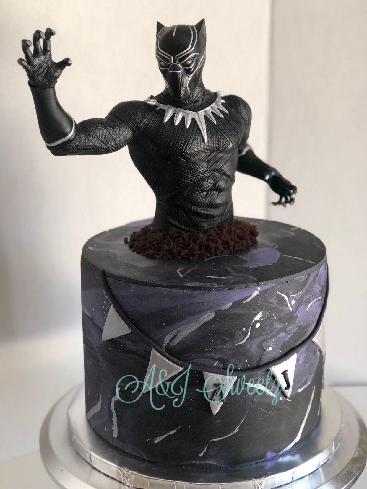 Pin Auf Hugo Birthday Party
