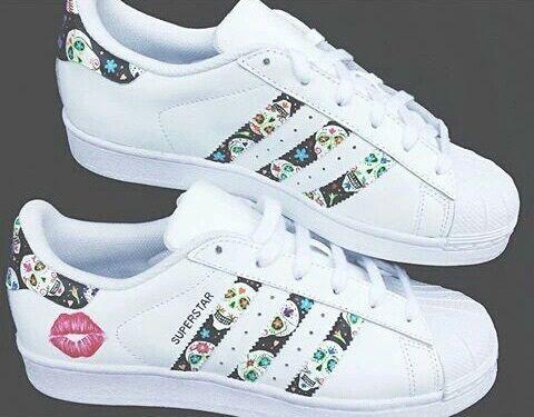 super star adidas addidas superstar adidas shoes trainers kicks shoes sandals zapatos shoe tennis sn