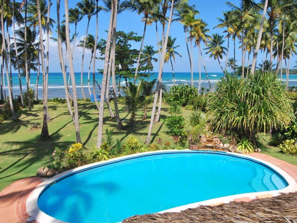 Villa vacation rental in Las Terrenas, Dominican Republic from VRBO.com!