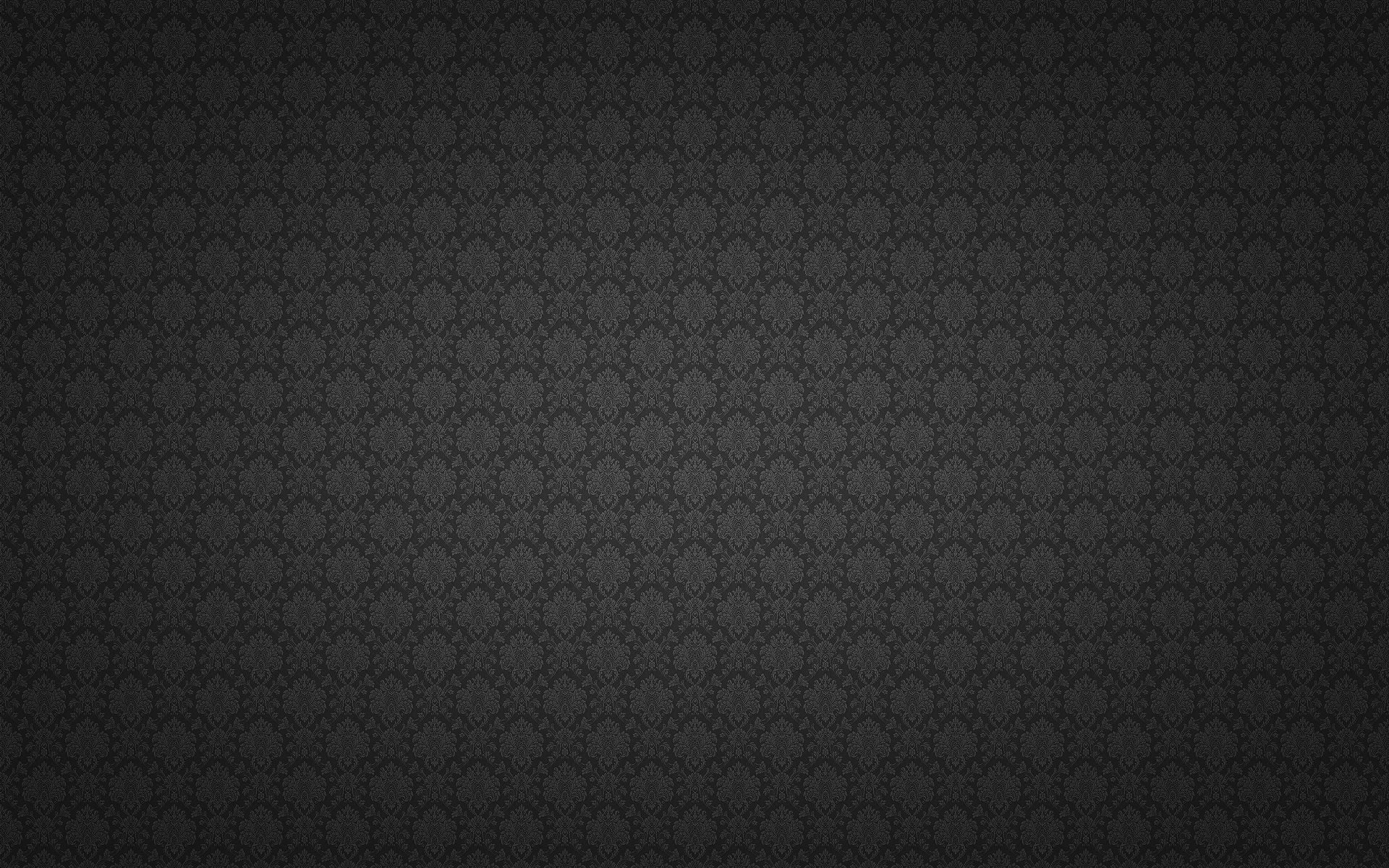 Arch Linux Linux Dark Gray Wallpapers Hd Desktop And Mobile Hd