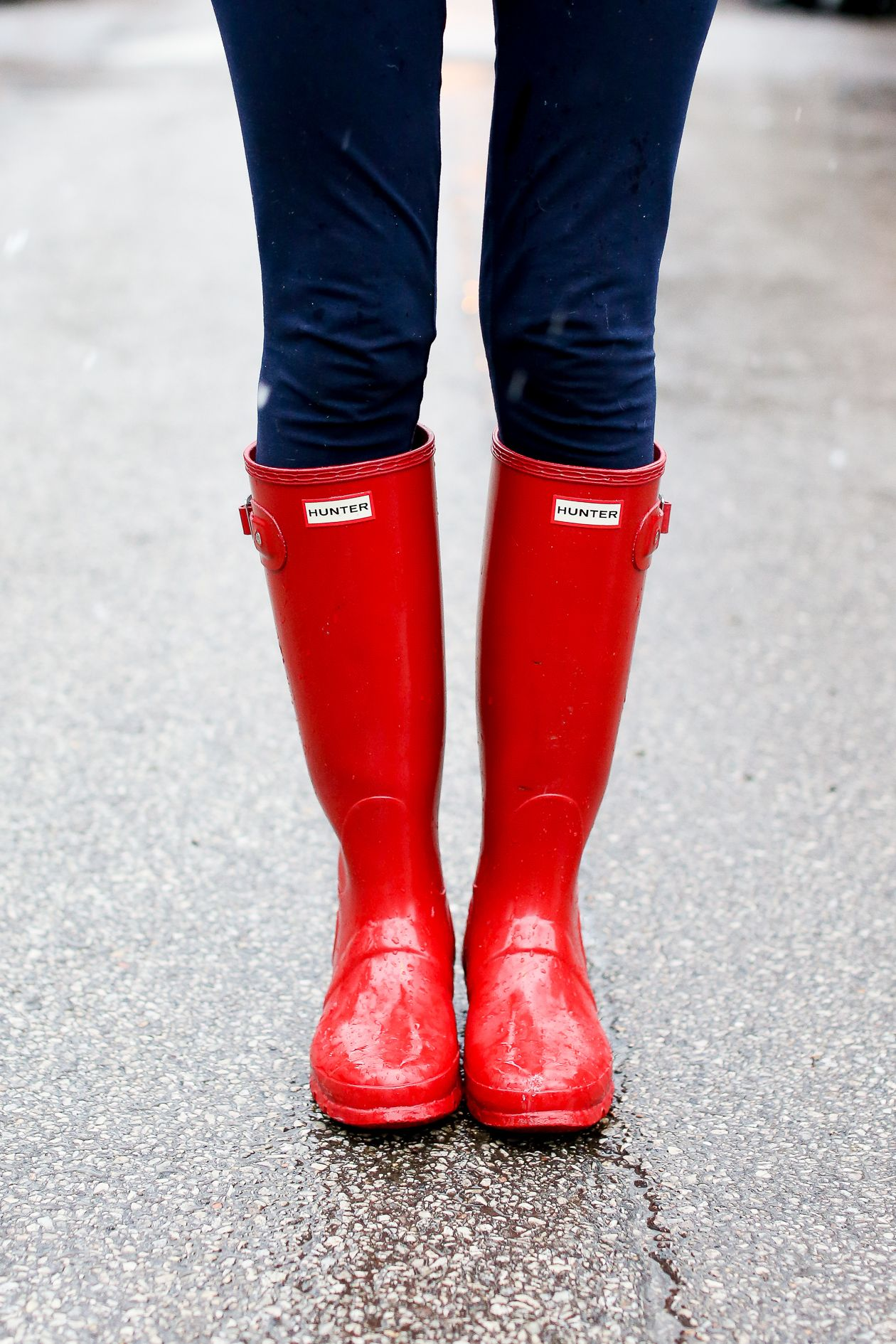 Guide To Buying Hunter Boots Kate Spade Sunglasses Free