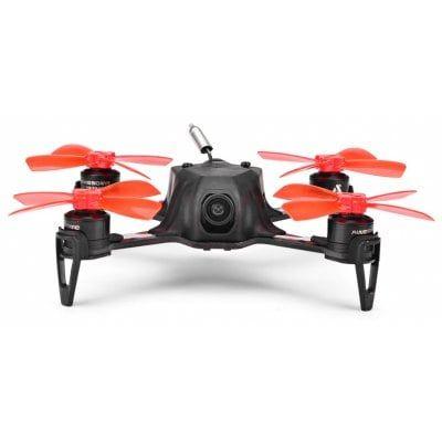 2017 MultiGP Drone Racing Championship Hat – MultiGP Drone ... |Drone Racing Hat