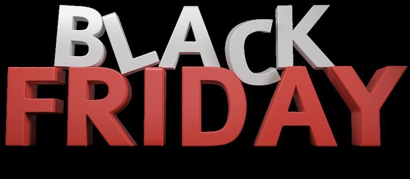 Black Friday Brasil 2018 Zugriff Auf Die Website Fur Informationen Https Cupomdedesconto Blackfriday Black Friday Black Friday Tech Company Logos 3d Type