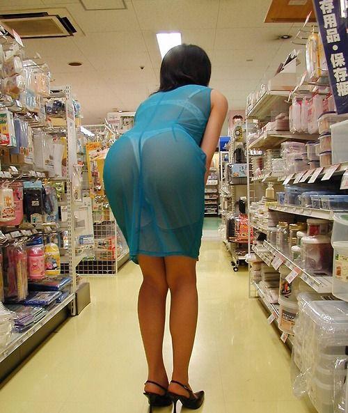 Russian big booty nude