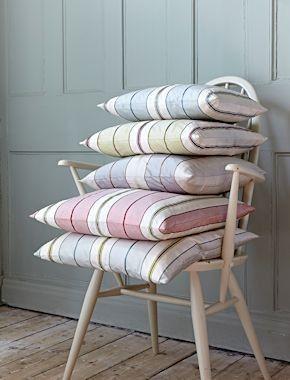 Silk fabric  #interiordesign #fabrics # silk #homedecor #design #homeinteriors #decorating