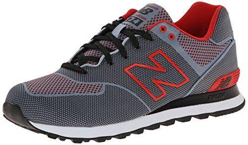 new balance 574 online kaufen