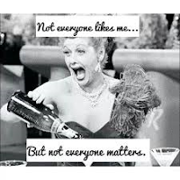 20 Best 3 Day Weekend Memes Sayingimages Com Funny Happy Birthday Meme Happy Birthday Quotes Funny Happy Birthday Meme