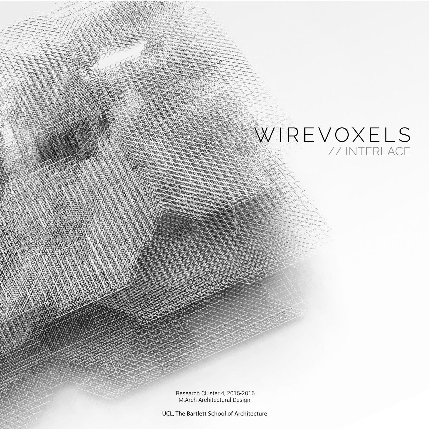 BartlettAD-RC4-WireVoxels