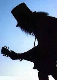 guitarra do Slash e cartola - Pesquisa Google