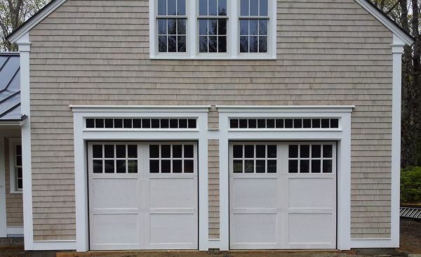 Beautiful Garage Door Openers Portland Me | The Overhead Door Blog