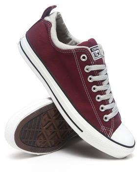 Converse | Chuck Taylor All Star Dual Collar Sneakers. Get it at DrJays.com