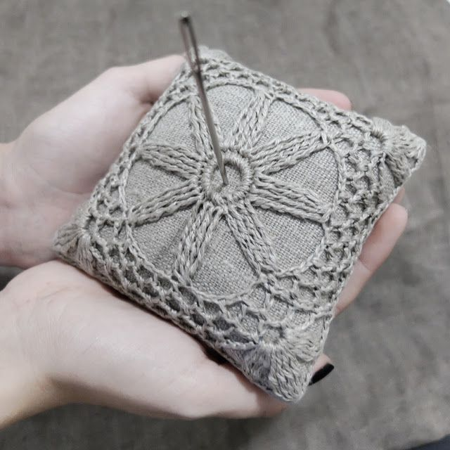 pigtails | crochet and knit crush | Pinterest | Coletas y Hogar