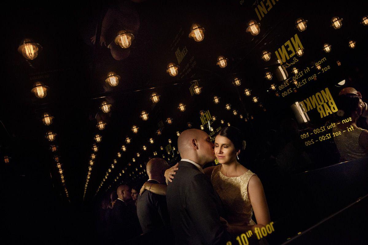 510+WEDDING PHOTOGRAPHER   Wedding Photographer Mariusz Majewski