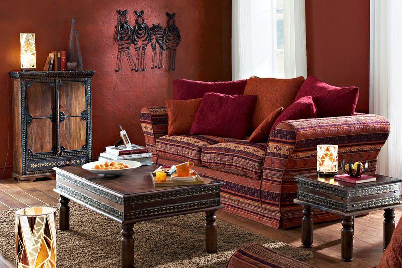 décoration intérieur oriental | décoration orientale meubles
