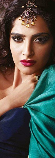 Sonam Kapoor | Сонам Капур's photos | 35 albums