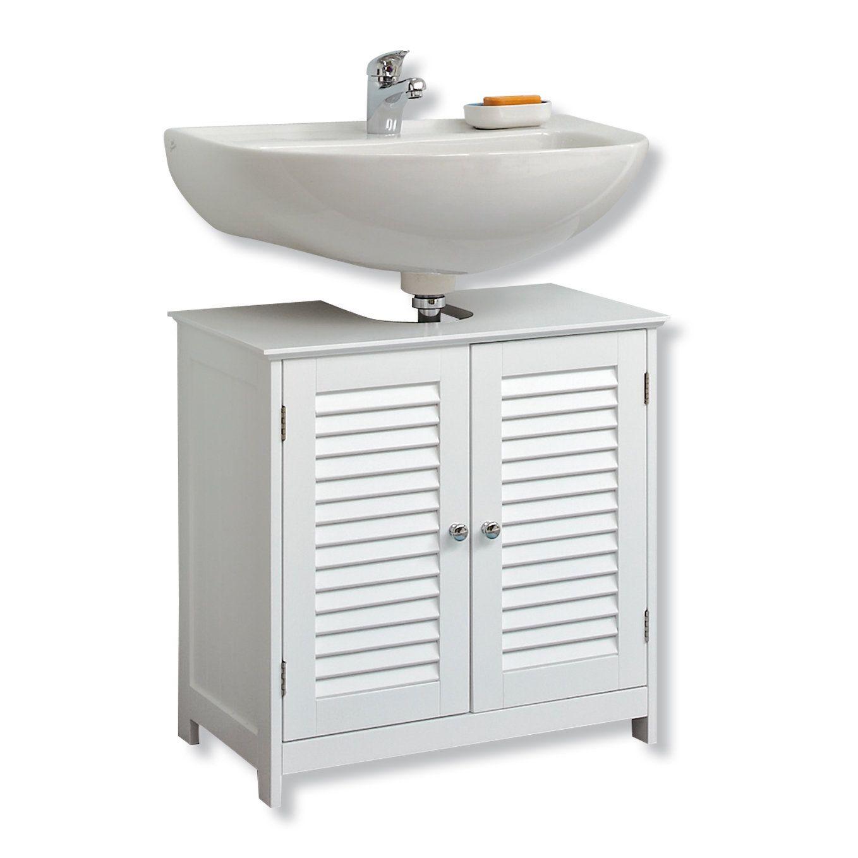 Waschbeckenunterschrank JASPER