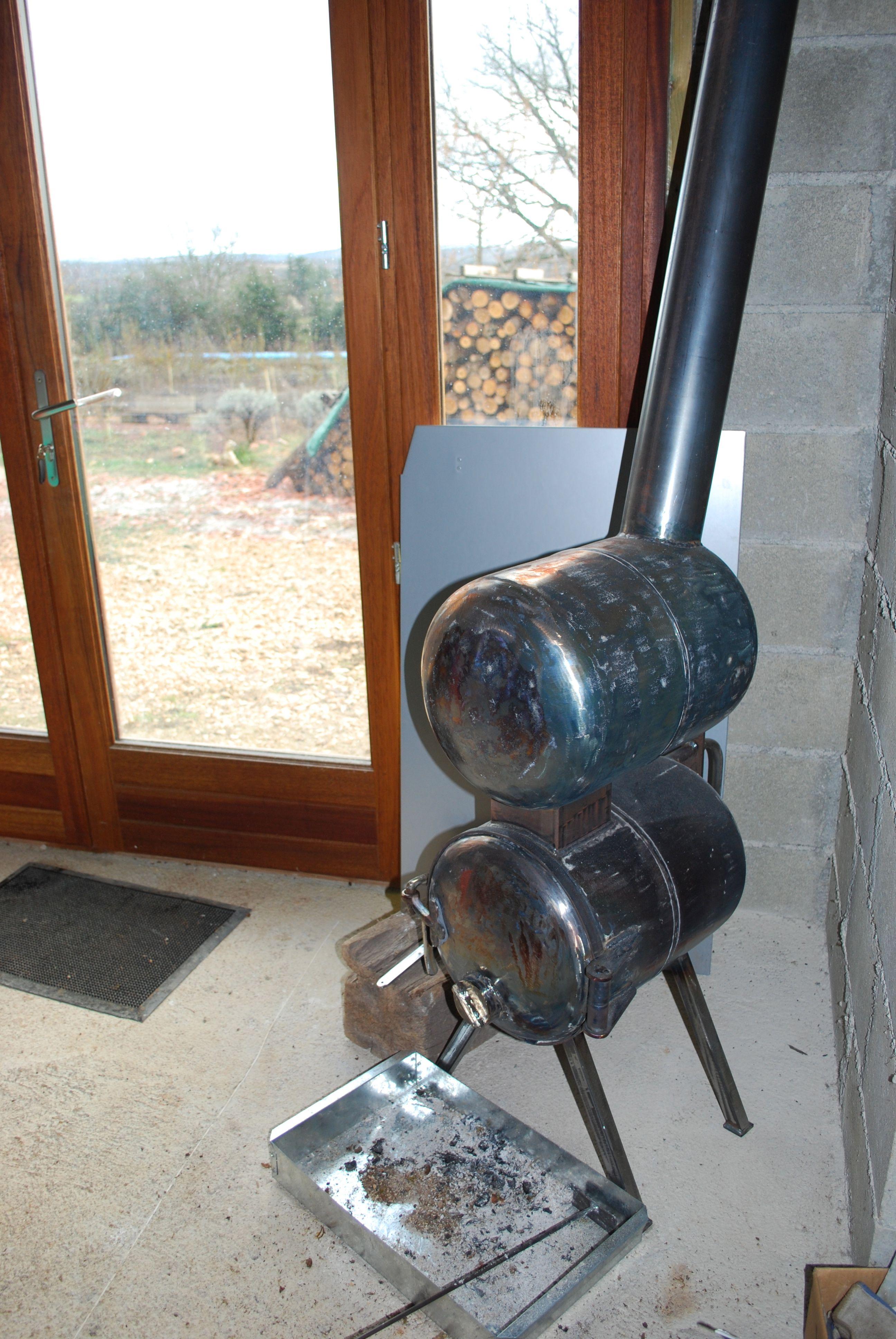 R 233 Sultat De Recherche D Images Pour Quot Gas Bottle Rocket