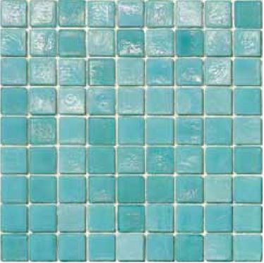 mosaic tile usa sicis natural dew
