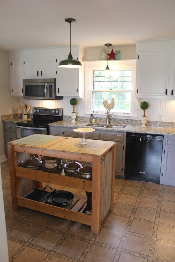 our amazing 5000 farmhouse kitchen remodel noting grace farmhouse kitchen remodel kitchen on kitchen remodel under 5000 id=13985