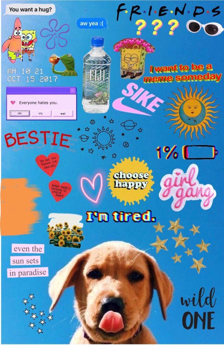 VSCO - karleighrozier   idk in 2019   Iphone wallpaper, Tumblr wallpaper, Aesthetic wallpapers