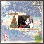 Beatrice_Lawson_Canada Mood Board December contribution.