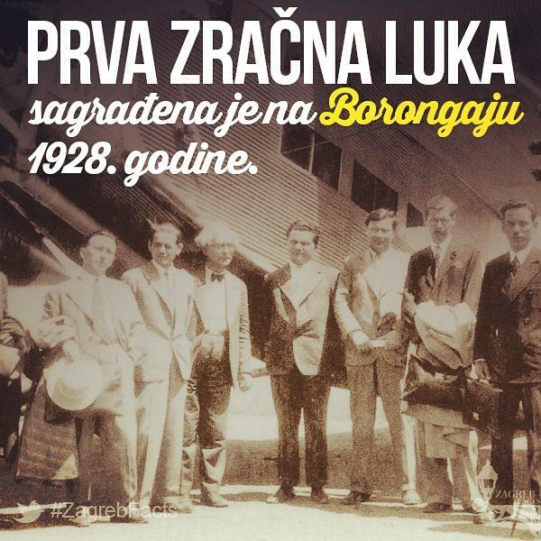 Pin On Croatia Hrvatska
