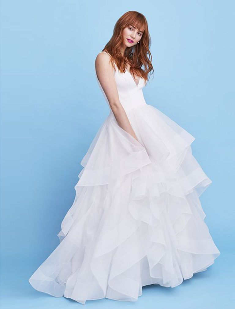 Size Wedding Barge Dress Roxie Anne Bride Willow Blue 12Vestidos kXTwOuilPZ